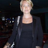 Jonna Uusitalo
