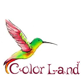 Color Land