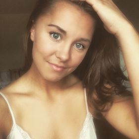 Emilia Carlsson