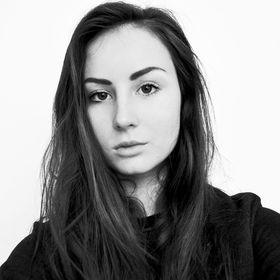 Joanna Wawrzyńska