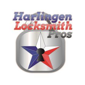 Harlingen Locksmith Pros