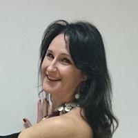 Romana Procházková