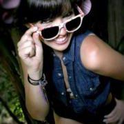 Marivette Garcia