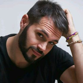 Matteo Manzi