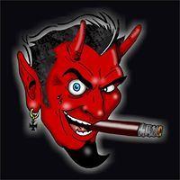 DevilTattoo GennyeGaetano