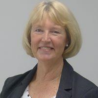 Wendy Hardy