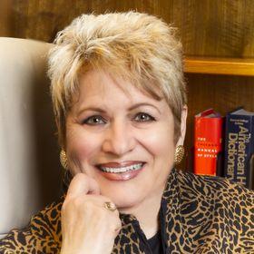 Carolyn Hughey