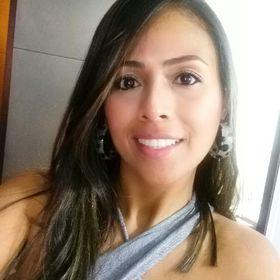 Juliana Cardenas