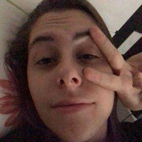 Julinha Cerione