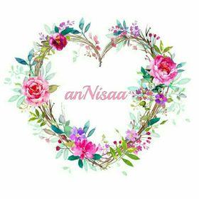 Annisaa