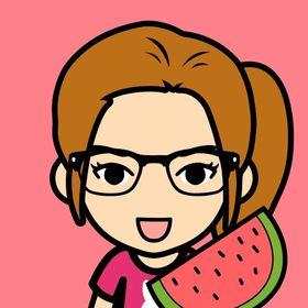 Emily Kober