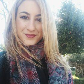 Gianna Nt