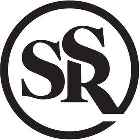 SSR Retail, LLC