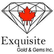 Exquisite Gold & Gems