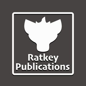 Ratkey Publications