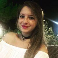 Fatma Aman
