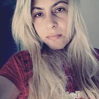 Vanuza Oliveira