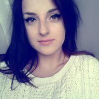 Adrianna Lew