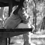 Joan Roaquin