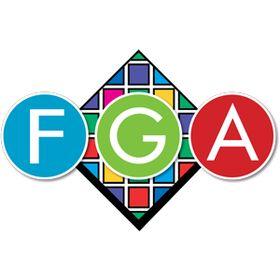 Family Games America FGA Inc.