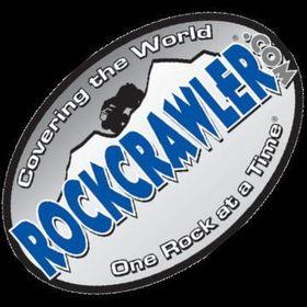 RockCrawler Magazine