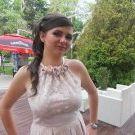 Florina Rusu