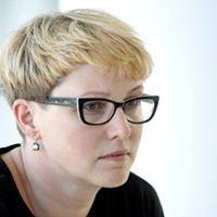 Agata Kiwacka