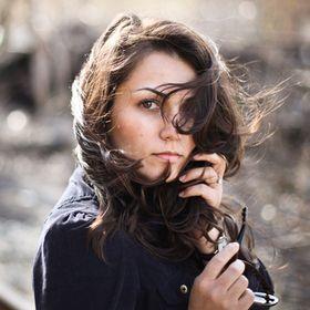 Cristina G Photography