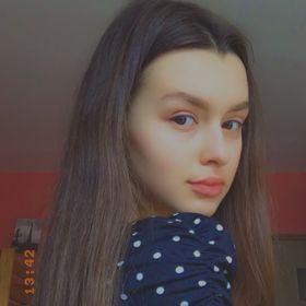 PaulinaVlj
