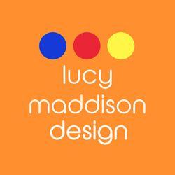 Lucy Maddison Design