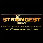 Strongest Indian