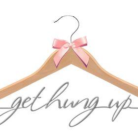Get Hung Up