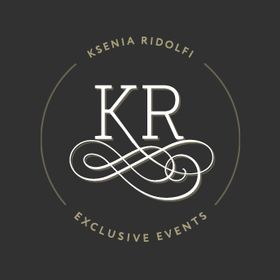 KR Exclusive Events