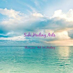Suki Healing Arts