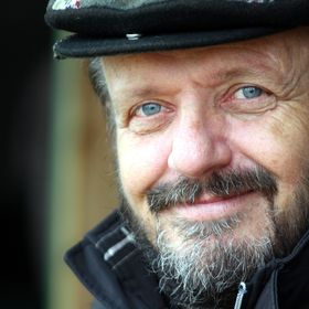 Michal Hučko