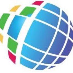 VMI Office Solutions