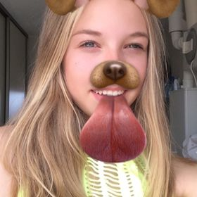 Bridget Ter Berg