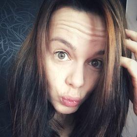 Michaela Szabóová