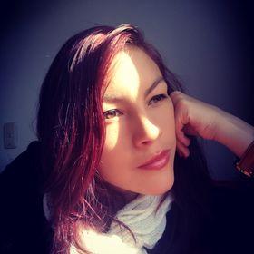 Alejita Perilla