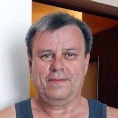 Vítězslav Šarina