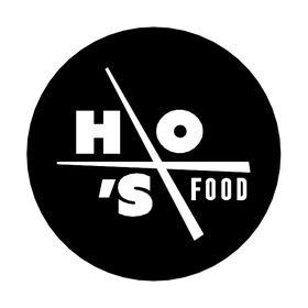 Ho's Food