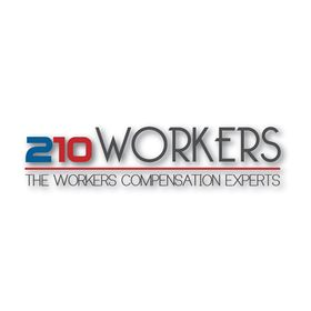 210 Workers