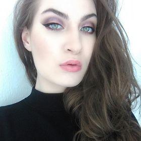 Marcelina Zielnik