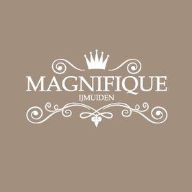 Magnifique IJmuiden