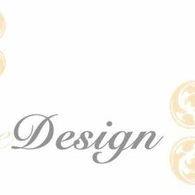 Fine Design LLC