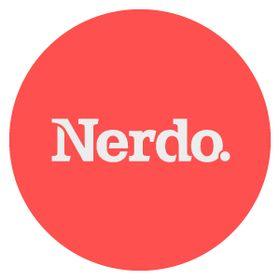 Nerdo
