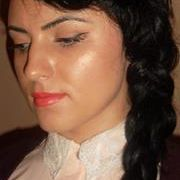 Burda Lorena