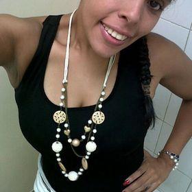 Jannina Vargas