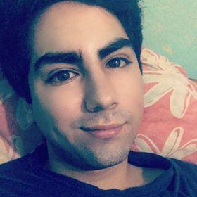 Patricio Villanueva