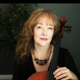 Renee Rechlin
